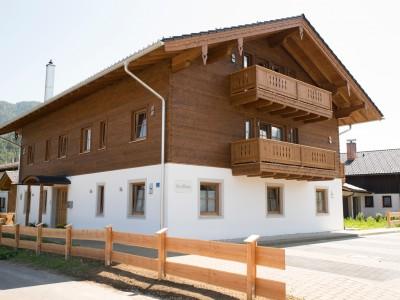 Inzell Karte.Haus Im Moos Chiemgau Karte Urlaub In Inzell