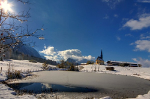 90831_inzell_winter_einsiedl_panorama02