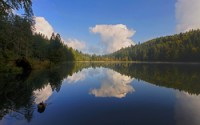 74875_inzell_sommer_frillensee_panorama