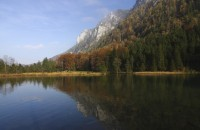 o_74875_inzell_herbst_panorama_falkensee_02