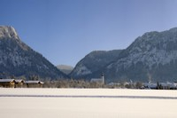 41446_inzell_winter_landschaft_03