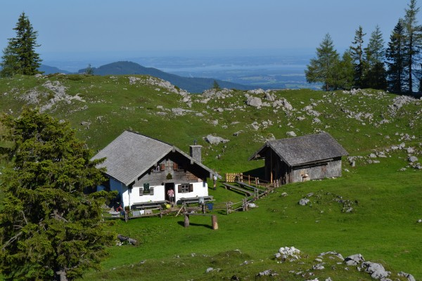 o_18190_inzell_sommer_wandern_kohleralm_panorama