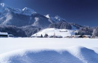 o_19490_inzell_winter_panorama_berge_01