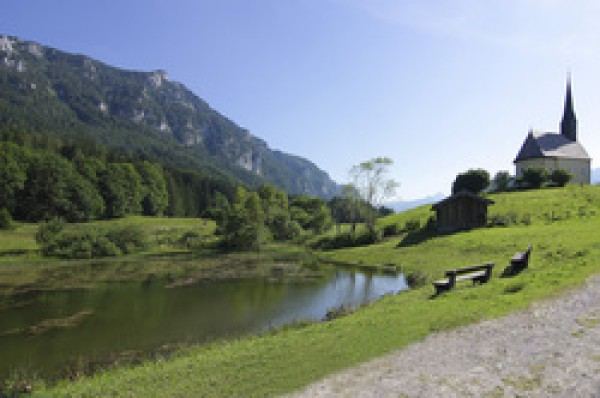 41298_inzell_sommer_panorama_einsiedl