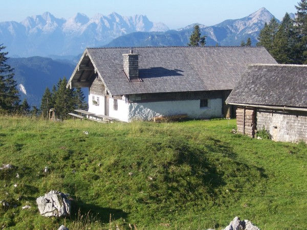 41299_inzell_sommer_alm_panorama_02