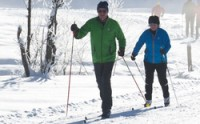 41449_inzell_winter_langlauf