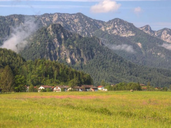 inzell sommer panorama nordic wlaking (2)