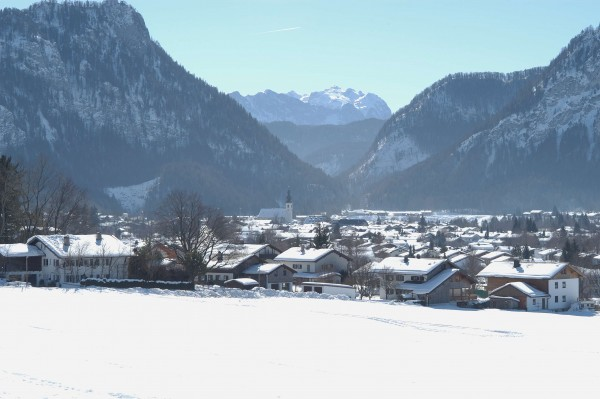 o_42731_inzell_winter_ort_panorama_03