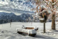 71438_inzell_winter_landschaft_bankerl_jh