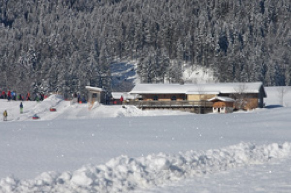 85668_inzell_winter_kesselalm