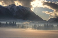 85755_inzell_winter_panorama_moor_nebel
