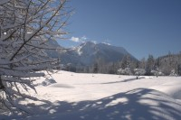 o_85841_inzell_winter_panorama_langlaufen