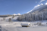 o_86355_inzell_winter_panorama_langlaufen03