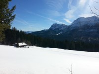 73155_inzell_winter_baeckeralm_panorama_ew