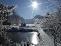 89768_inzell_winter_landschaft_bach1