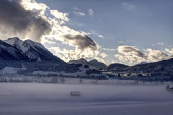 89769_inzell_winter_panorama_moor_nebel02