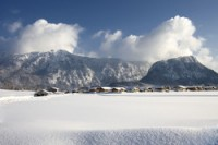 89770_inzell_winter_landschaft