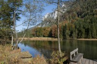 69181_inzell_herbst_panorama_falkensee_04