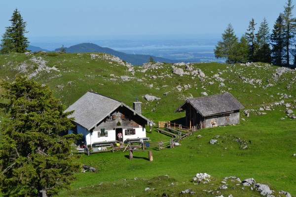 o_69181_inzell_sommer_panorama_alm_02