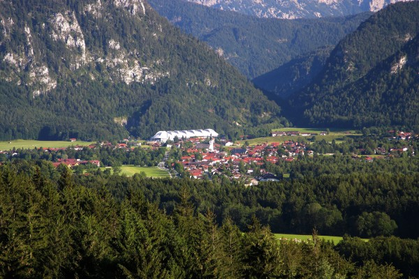 o_90507_inzell_sommer_ort_panorama03