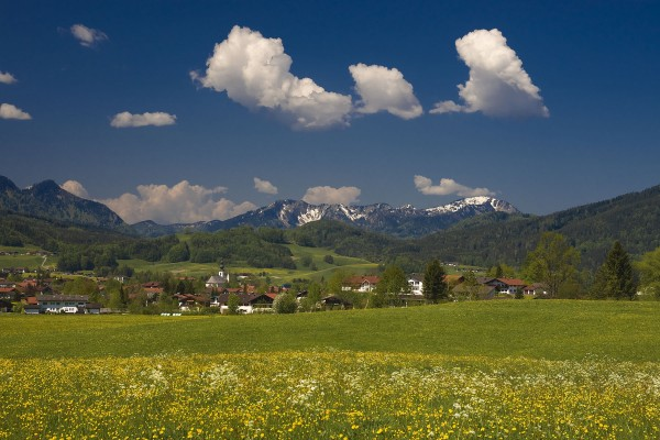 90510_inzell_frhling_panorama_03