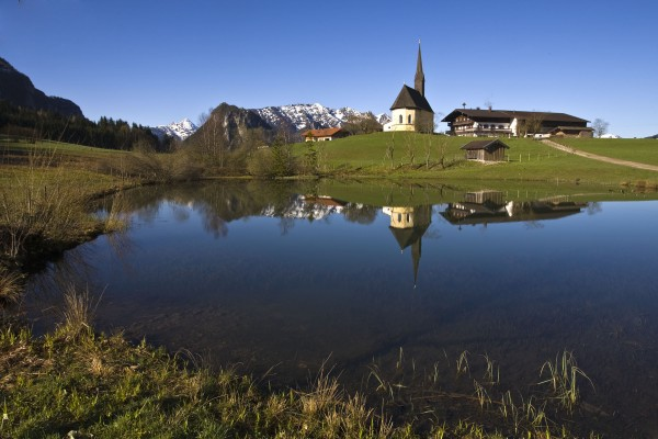 90510_inzell_frhling_panorama_einsiedl