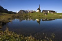 o_90510_inzell_frhling_panorama_einsiedl